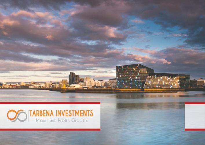 Tarbena Investments Feb 2013