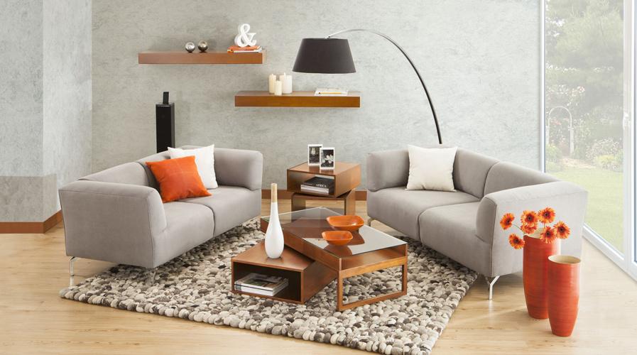 Sofa-casmie