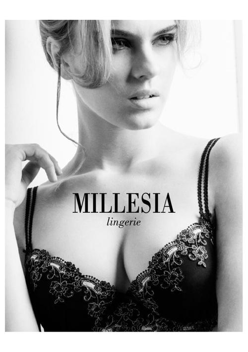 Cata-MILLESIA&-AH13.pdf