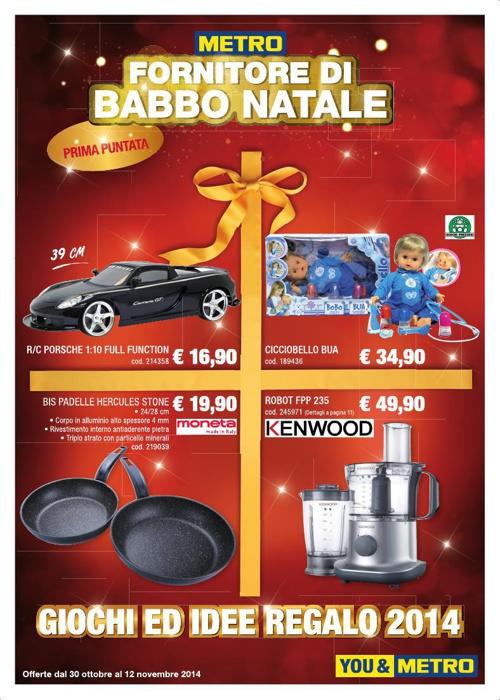 metro-italia-giochi-e-idee-regalo-2014