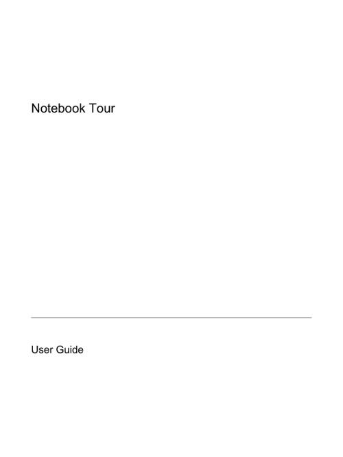 New flip book