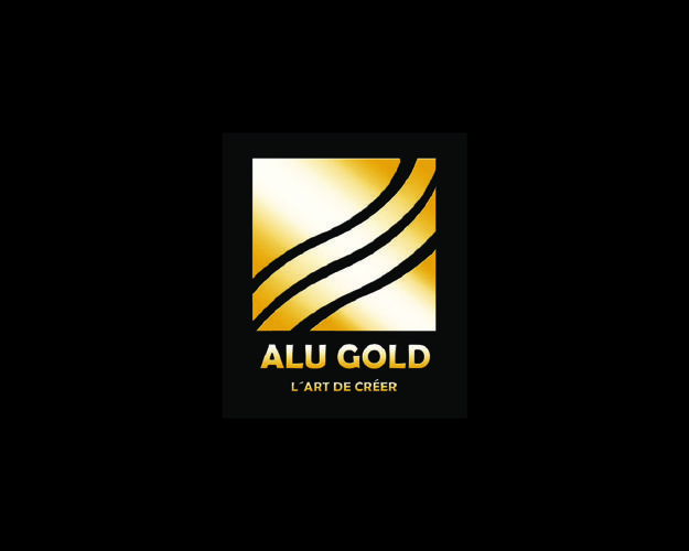 alu-gold-catalogo-af.compressed