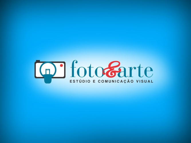 Manual ID Visual Foto & Arte