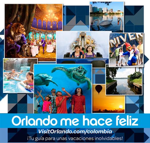 revista Orlando