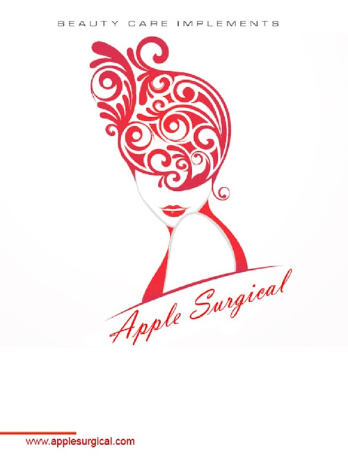 Apple Surgical