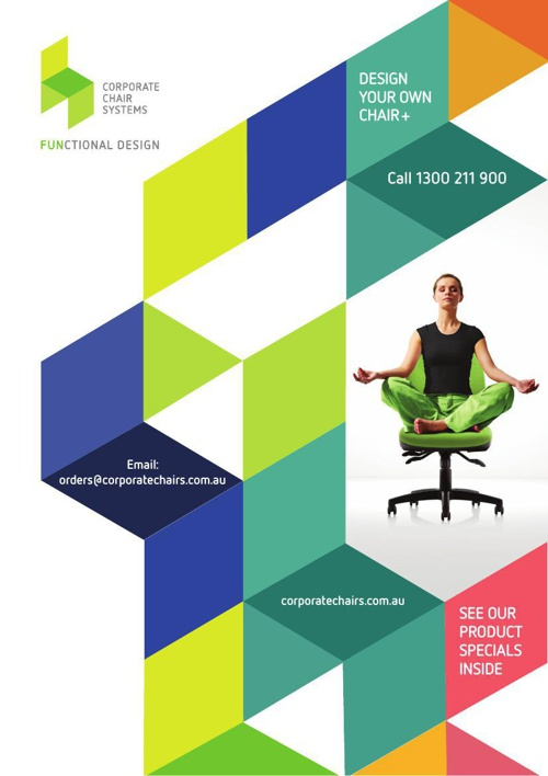 CCS0030-AW01-Sales-Brochure-PDF