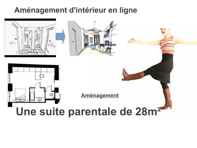 Toit plat bac acier by travaux maisone flipsnack for Amenagement interieur en ligne