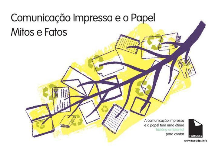 arquivo_completo_mitos_fatos_paginas