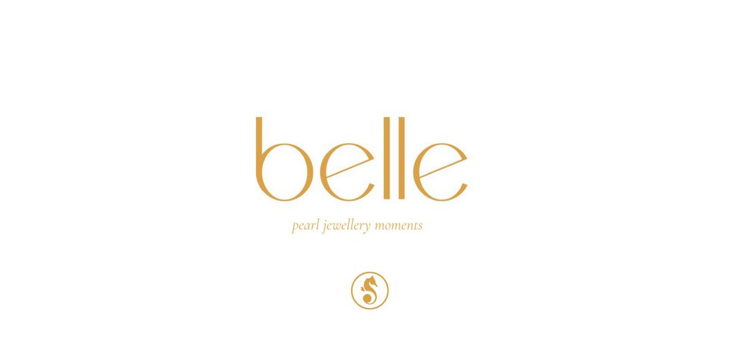 Belle Classic Collection