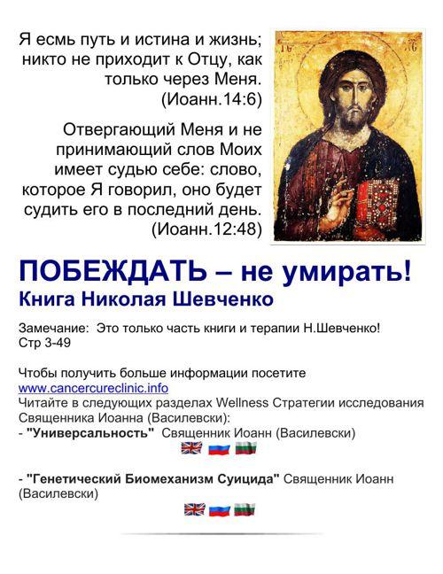 0008_Shevchenko_KNIGA_RU_PDF-Flip