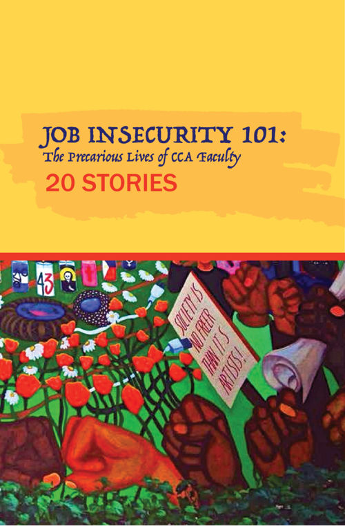 Job Insecurity 101