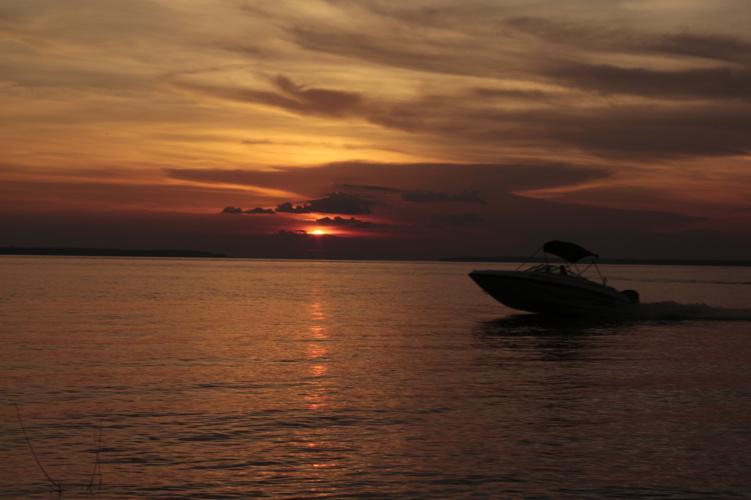 Fotografia Manaus