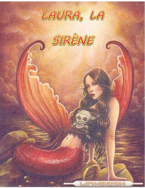 Laura, la sirene