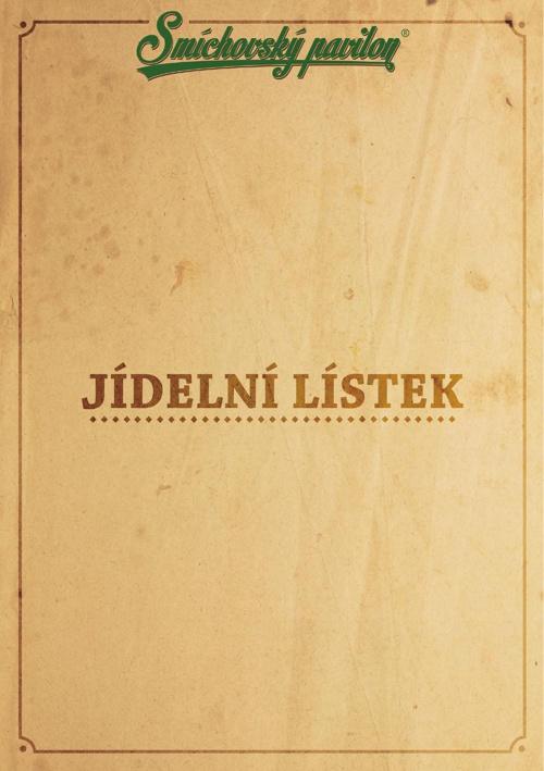 jidelacky_cz_korektura