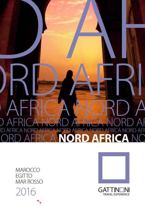NORD AFRICA 2016