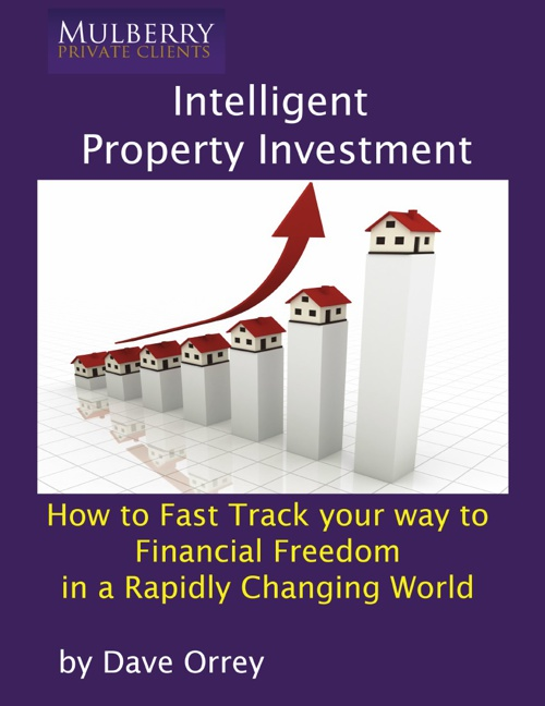 Property Investor Report