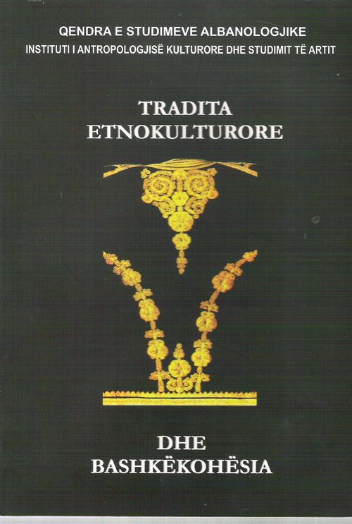 Tradita etnokulturore