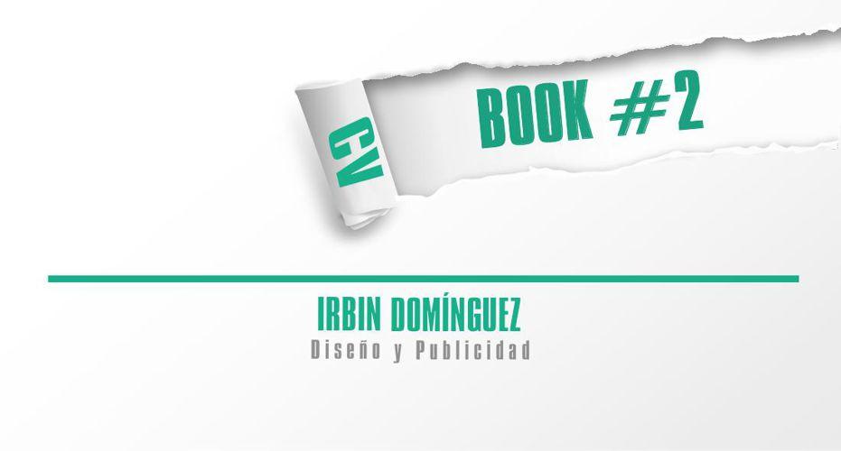 BOOK2-IRBIN DOMINGUEZ GRAJALES