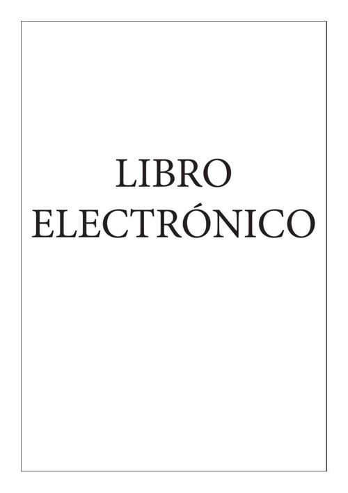 LibroElectrónico
