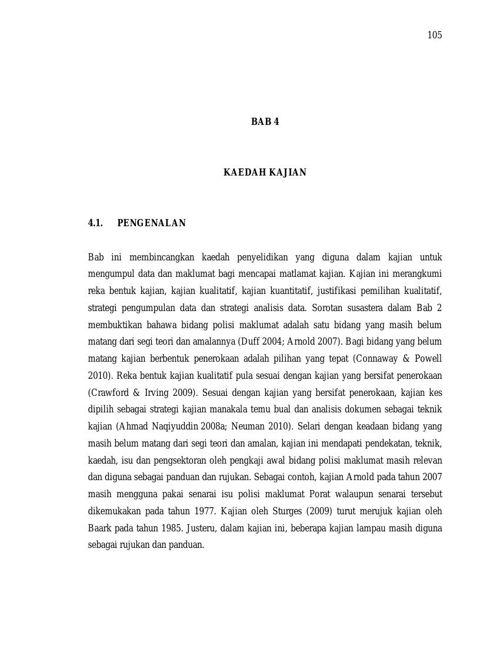 BAB_4_KAEDAH_KAJIAN-libre (1)