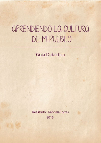 Lecturas Ancestrales Andinas