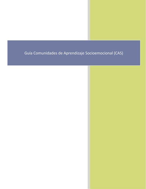 guia_cas