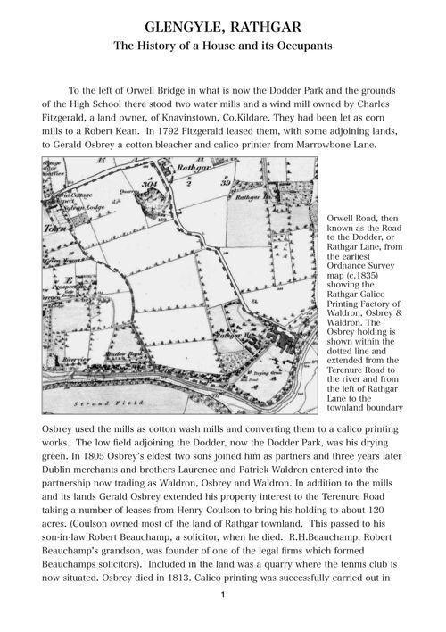 Glengyle-Rathgar-MacMahon-June2016
