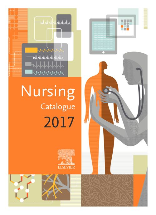 SEA Nursing Catalogue 2017