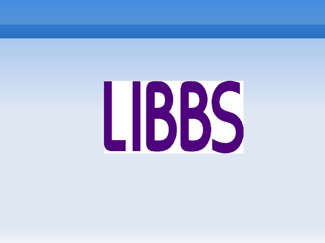 Treinamento da Libbs