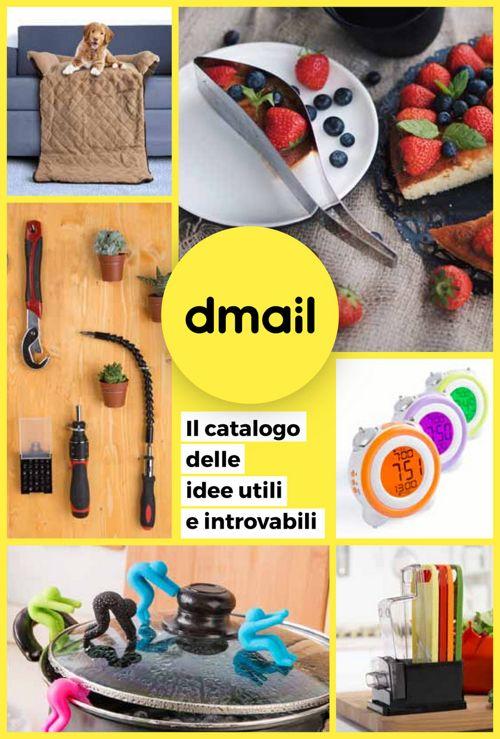 Catalogo_Dmail_Marzo_969