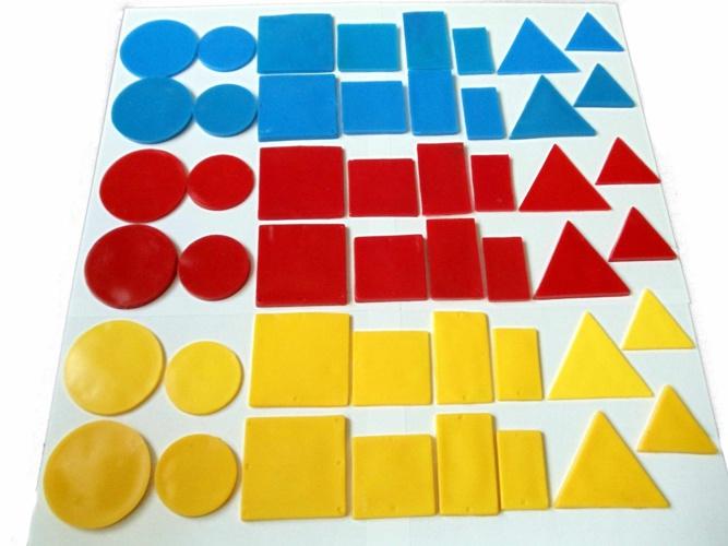 bloques-logicos-en-madera_MLV-F-3142535516_092012