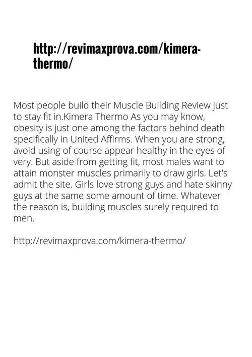 http://revimaxprova.com/kimera-thermo/