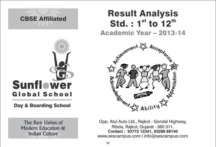Booklet _ALL RESULT_10-07-14