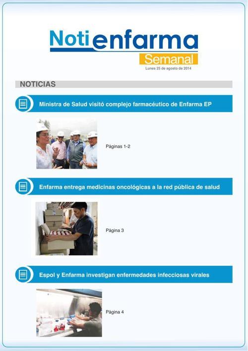 NotiEnfarma_Semanal 25 de AGO.