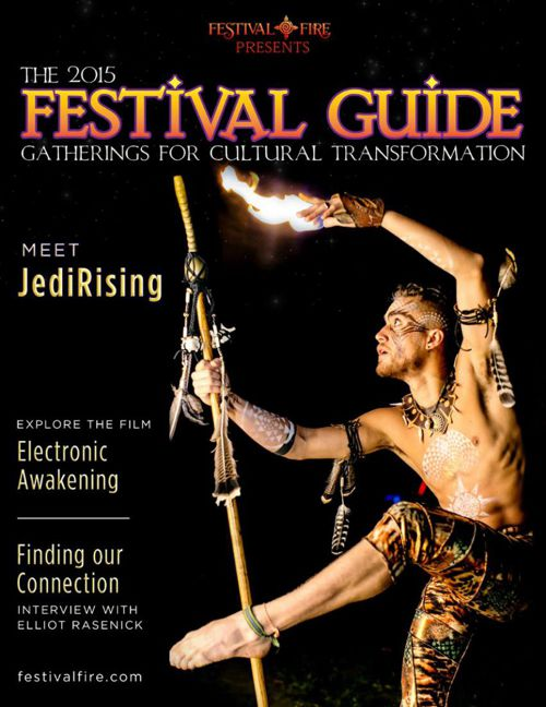 FF-FestivalGuide-2015-Final-SinglePages-NoHyperlinks