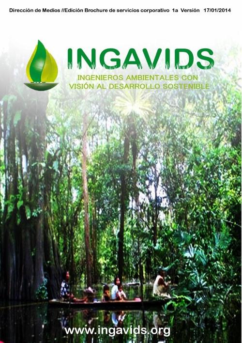 brochure v 2 INGAVIDS 2014