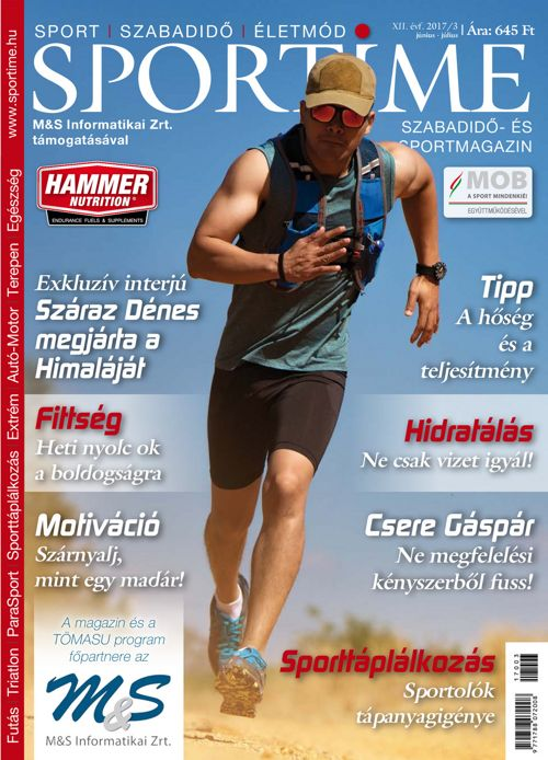 Sportime Magazin_2017_3_minta
