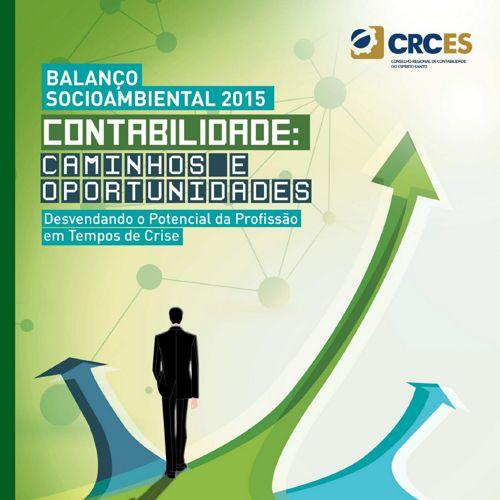 CRCES-BALANCO_SOCIOAMBIENTAL 2015
