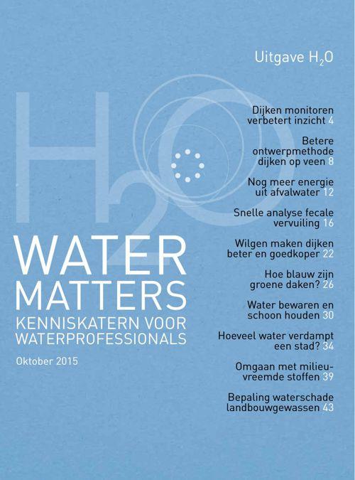 water_matters_okt_2015