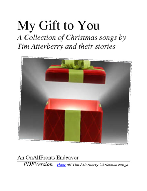 My-Gift-To-You