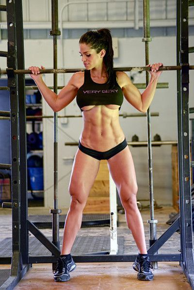 http://testosteronesboosterweb.com/healthy-vital-cleanse-pro