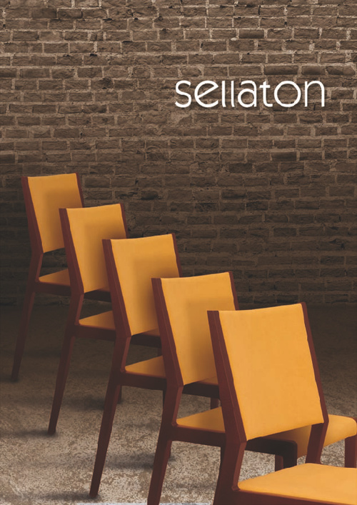 Sellaton Design