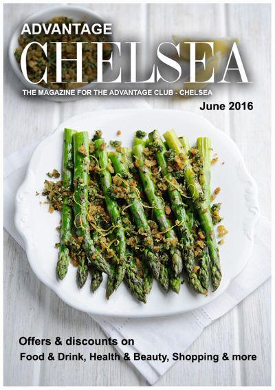 Copy of Advantage Chelsea Magazine Preview