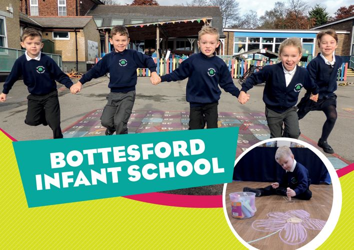 BOTTS INFANTS PROSPECTUS 2018 - MASTER V1