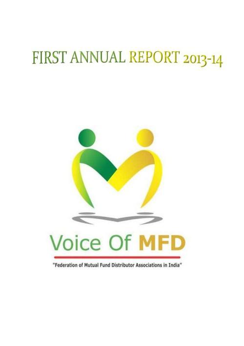 Voice of MFD