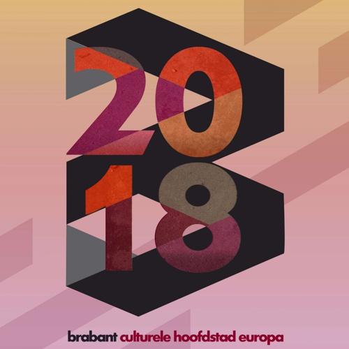 Brabant culturele hoofdstad 2018