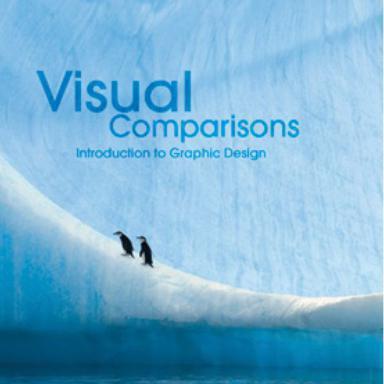 Visual Comparisons