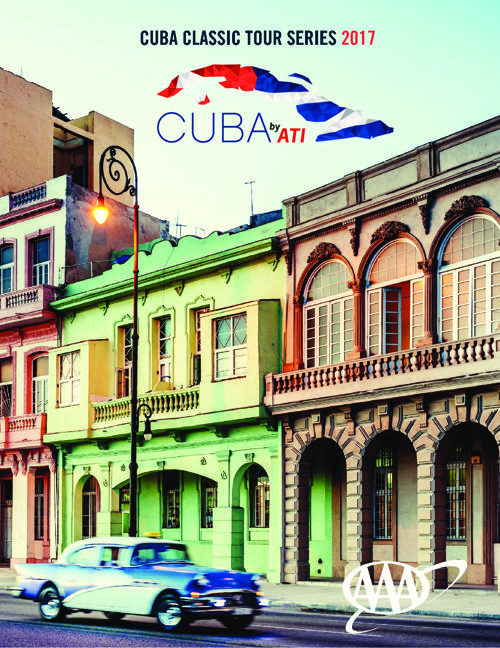 2017 Cuba Brochure-People-to-People