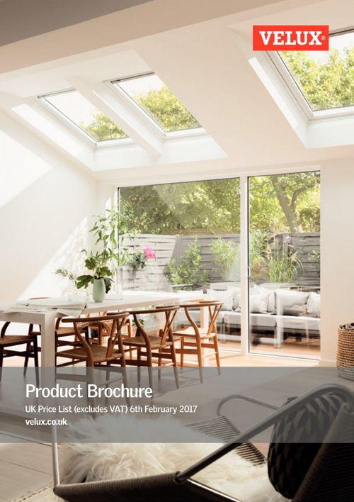velux-uk-product-brochure-2017