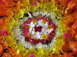 Beautfiul Flowers